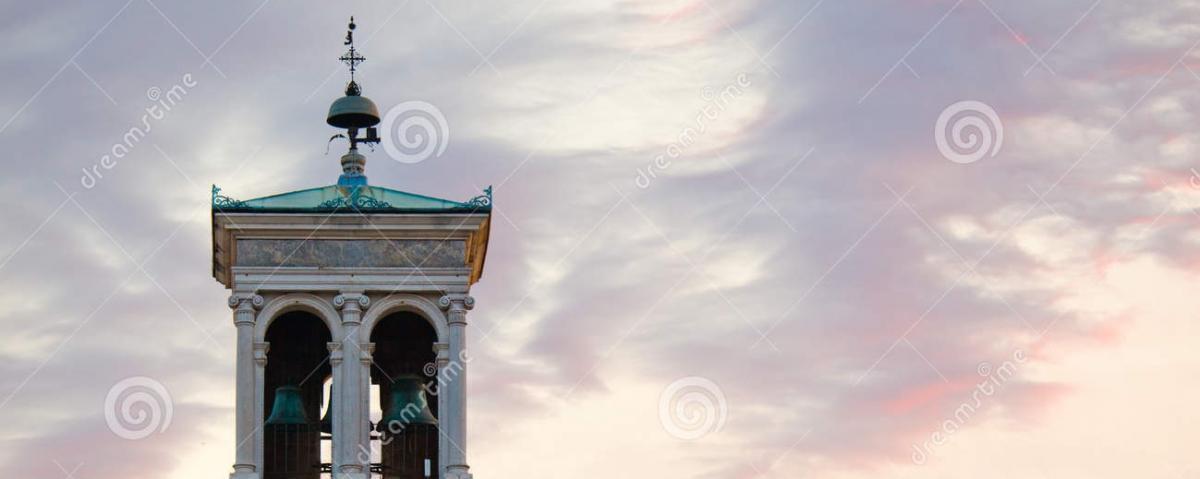 CIMITERO MONUMENTALE DI SAN VITO
